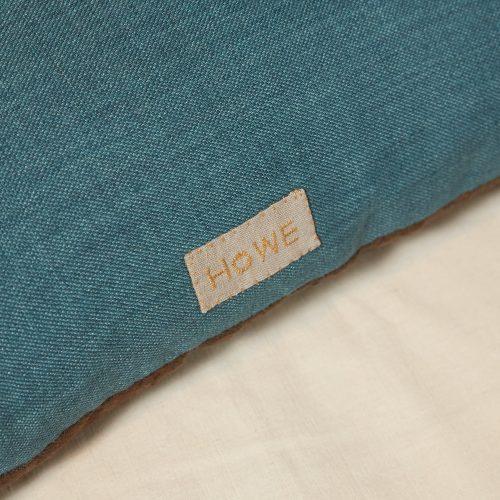 HB900262 – Chestnut Brown Pillow-0003