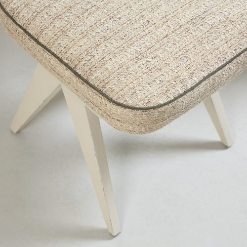 HL3924 – 6 x Jeanneret Chairs-0008
