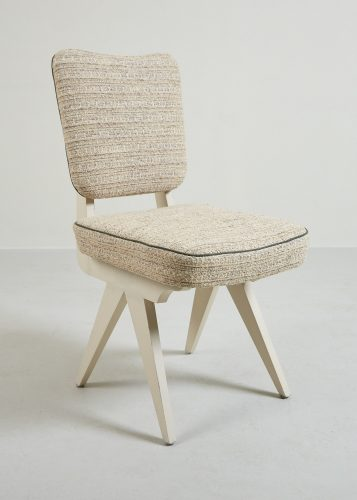 HL3924 – 6 x Jeanneret Chairs-0013