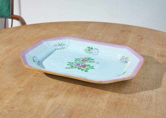 HL4429 – Adams Calyxware Platter-0003