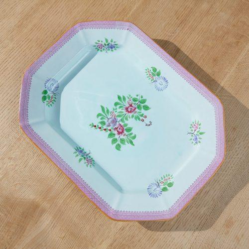 HL4429 – Adams Calyxware Platter-0004