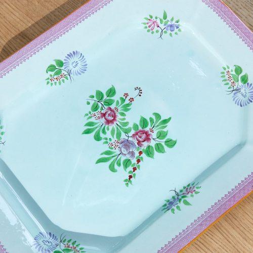 HL4429 – Adams Calyxware Platter-0005