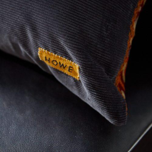 HB900264 – Vintage Caucasian Rug Pillow-0005