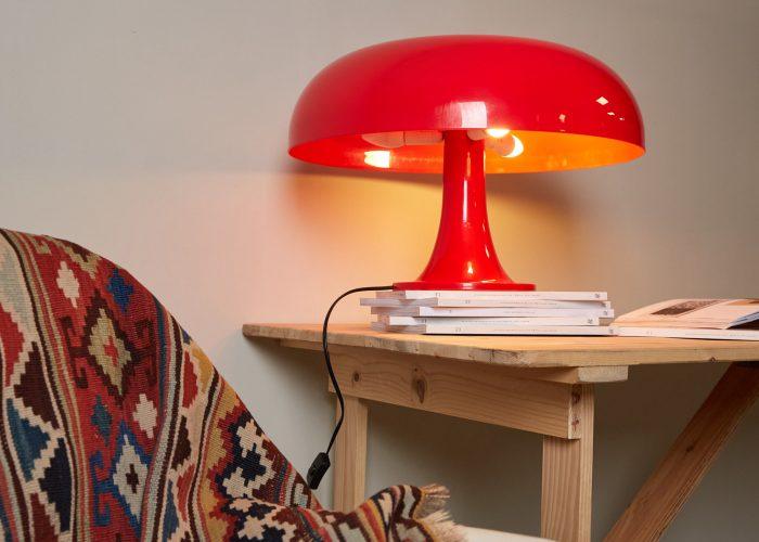 HL4493 – Artemide Nesso Table Lamp-0006