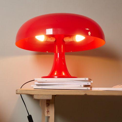 HL4493 – Artemide Nesso Table Lamp-0007