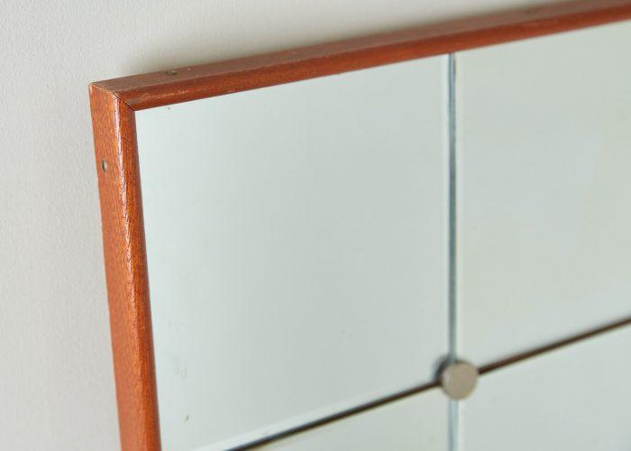 HL4550 – Swedish Mirror-0004