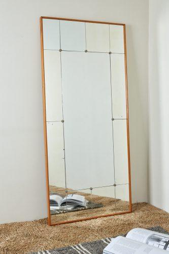 HL4551 – Swedish Mirror-0001