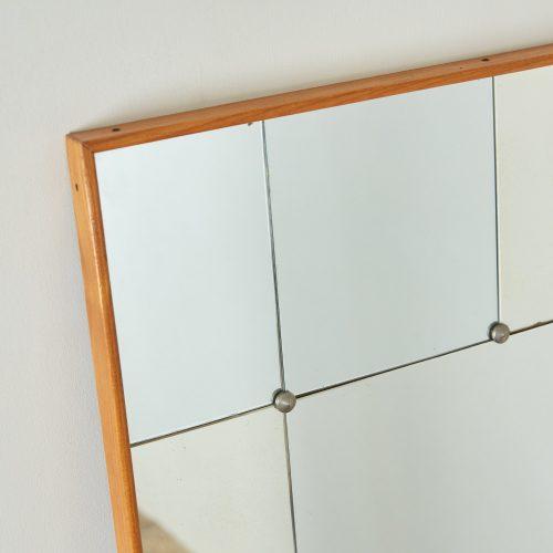 HL4551 – Swedish Mirror-0004