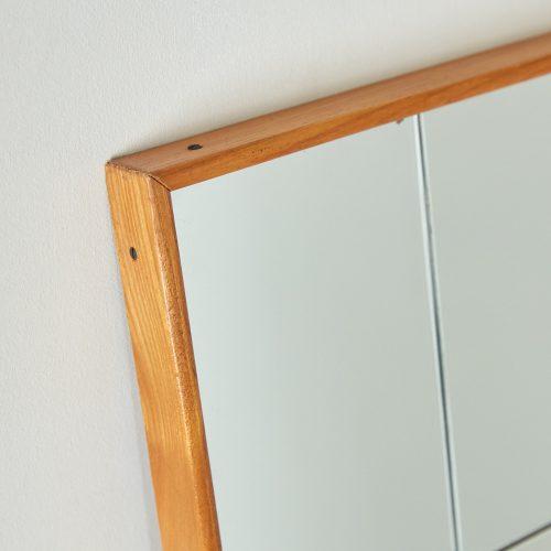 HL4551 – Swedish Mirror-0005
