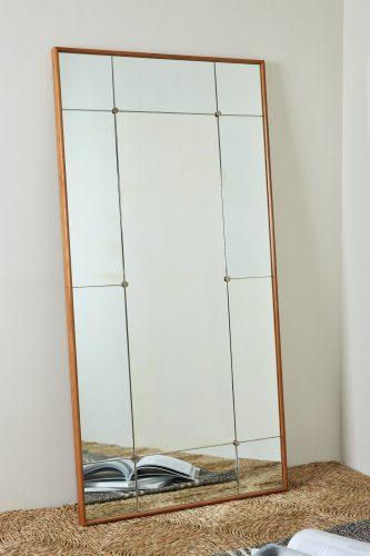HL4552 – Swedish Mirror-0001