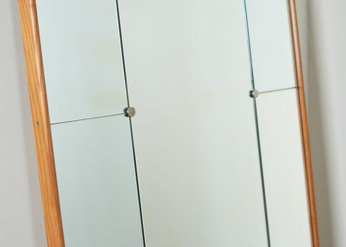 HL4552 – Swedish Mirror-0003