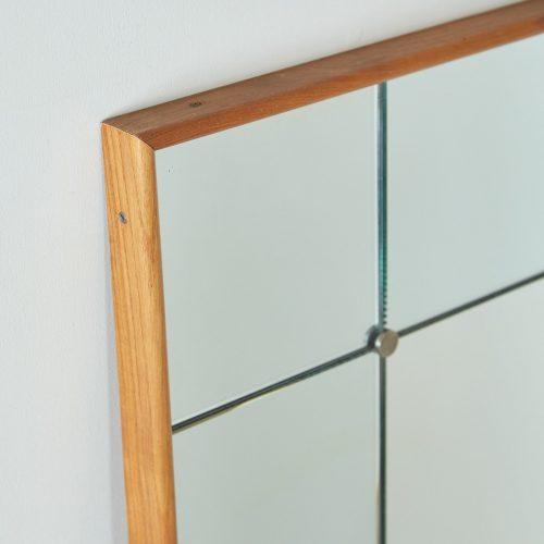HL4552 – Swedish Mirror-0004