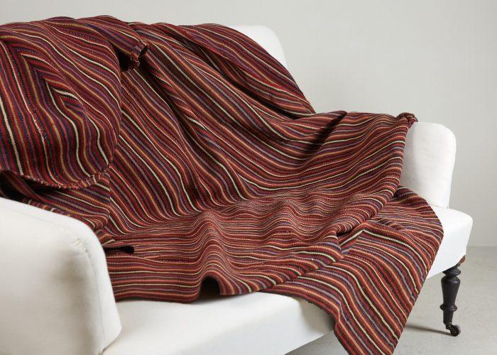 HL4577 – North African Textile-0004