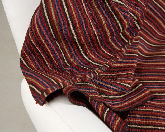 HL4577 – North African Textile-0005