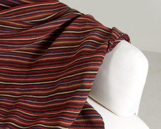 HL4577 – North African Textile-0006