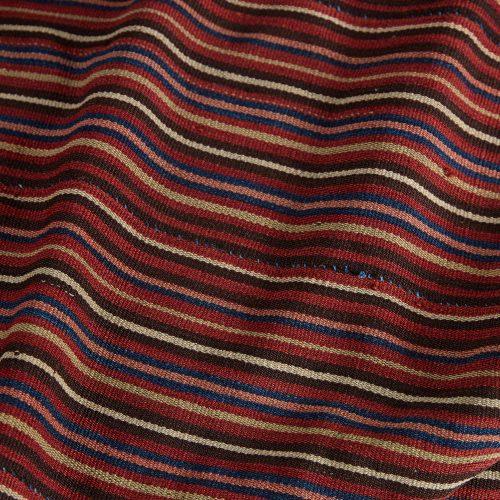 HL4577 – North African Textile-0007