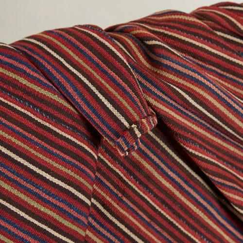 HL4577 – North African Textile-0008