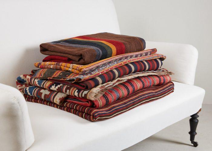 Pile of Fabrics Nov2020-0001