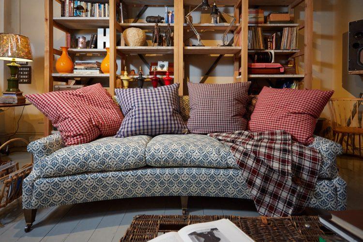 Cushions 285-286-287-288-0002