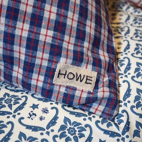 HB900287 – Vintage French Kelsch Floor Cushion-0005