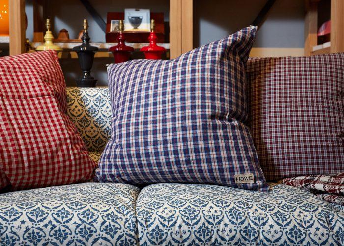 HB900287 – Vintage French Kelsch Floor Cushion-0010
