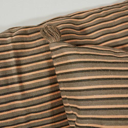 HB900297 – Swedish Ticking Cushion-0003