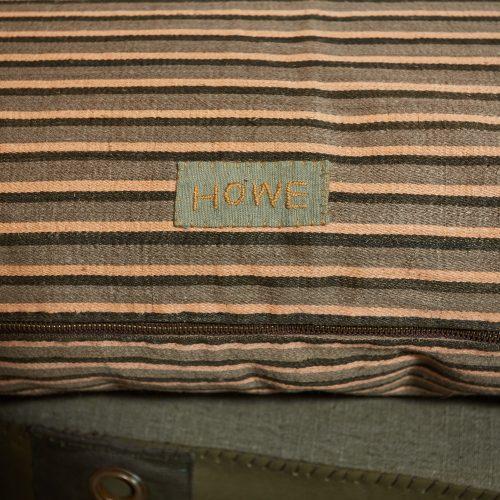 HB900297 – Swedish Ticking Cushion-0004