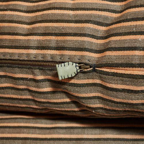 HB900297 – Swedish Ticking Cushion-0005