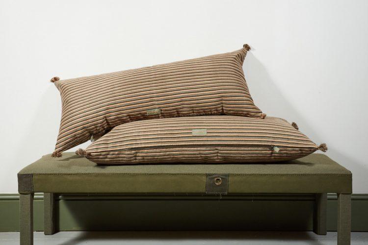 HB900297 – Swedish Ticking Cushion-0008
