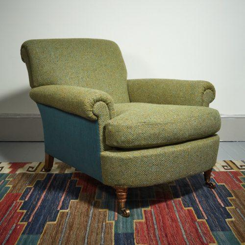 HB900314 – Labradoodle Green-0003