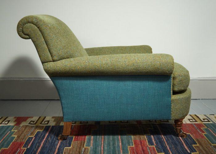 HB900314 – Labradoodle Green-0005