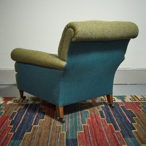 HB900314 – Labradoodle Green-0006
