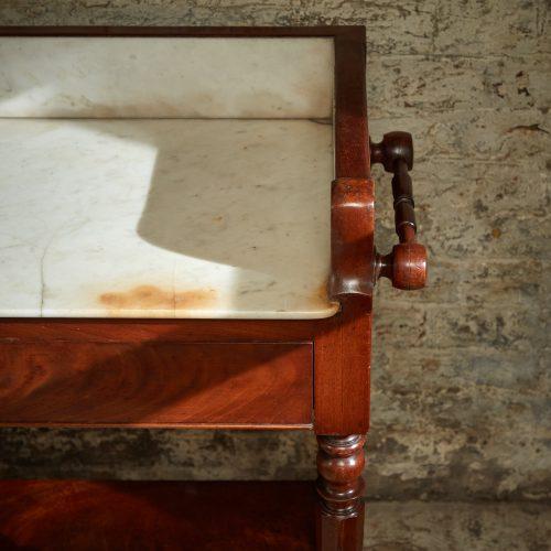 HL4486 – Wash Table-0012