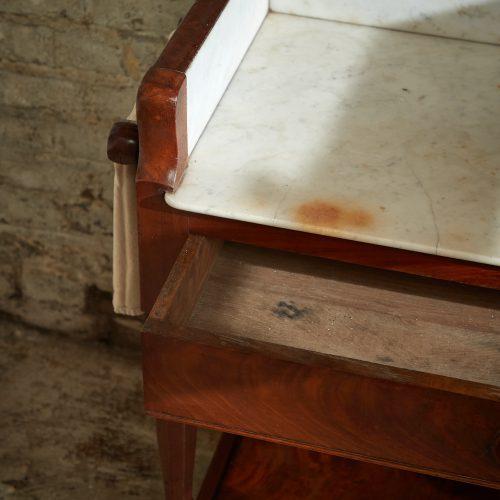 HL4486 – Wash Table-0015