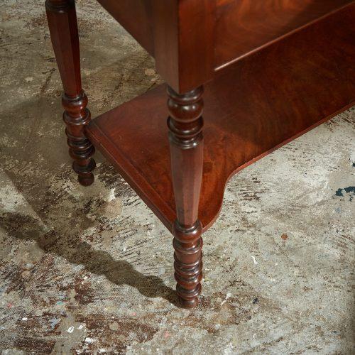 HL4486 – Wash Table-0022
