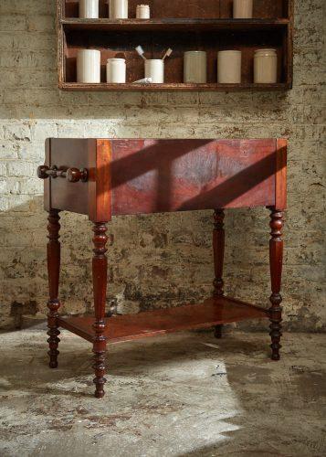 HL4486 – Wash Table-0026