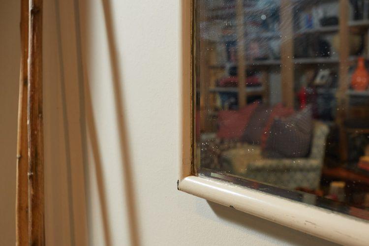 HL4560 – White Frame Mirror-0008