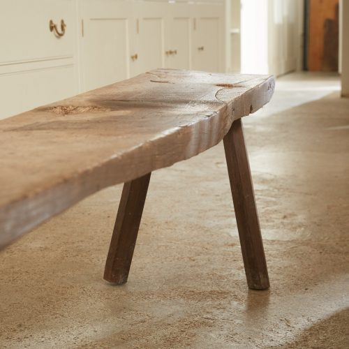 HL4468 – Long Oak Bench-0011