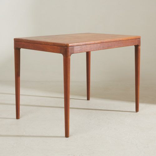 HL4618 – Danish Table-0017