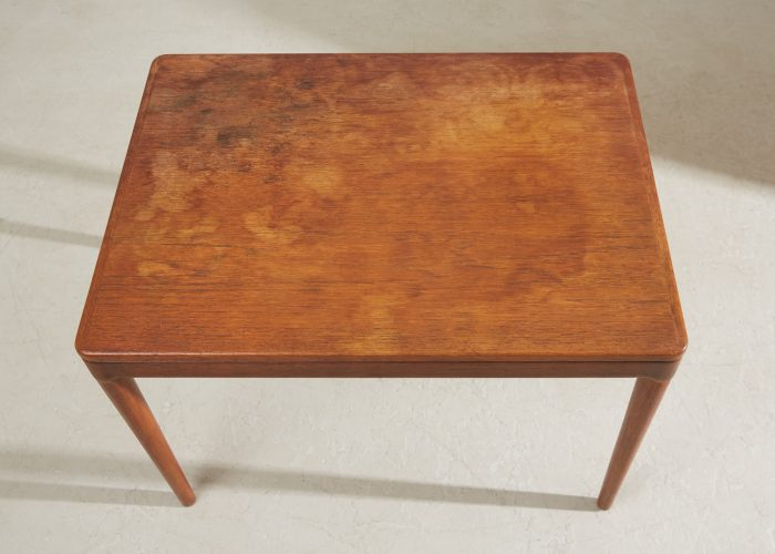 HL4618 – Danish Table-0021