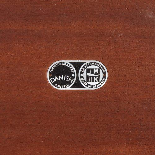 HL4618 – Danish Table-0023