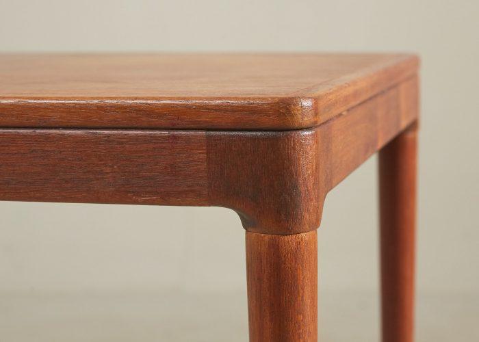 HL4618 – Danish Table-0025