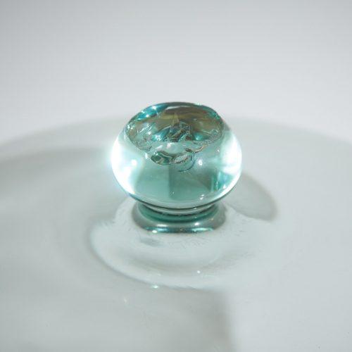 HL4629 – Oversized Glass Cloche-0007