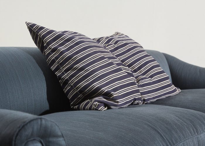 HL4637 – Swedish Cushion-0004