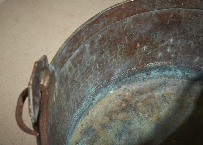 HL4668 – Galvanized Tub-0004