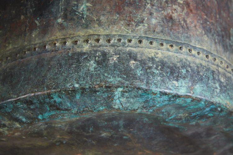 HL4668 – Galvanized Tub-0015
