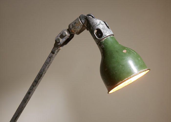 INC0688 – Industrial Standing Lamp-0003
