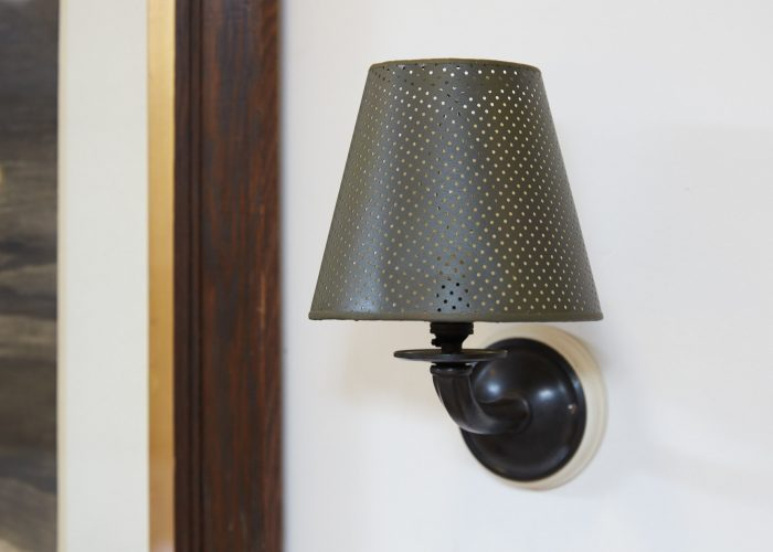 2021 Sconce Shades-0007