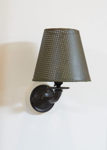 2021 Sconce Shades-0009