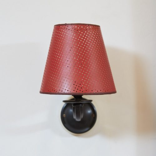 2021 Sconce Shades-0012